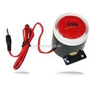 GSM型家用/商用无线智能防盗报警主机产品参数
