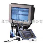 YSI 5000/5100实验室溶解氧/BOD测量仪
