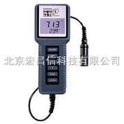 YSI 60便携式酸碱度测量仪