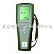 YSI Pro10酸碱度测量仪