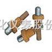 快速热电偶KW-602-快速热电偶KW-602