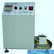 BC-1032美标油墨耐磨试验机
