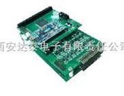 128通道USB接口16位数据采集板