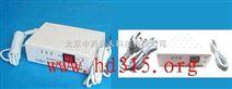空调智能节电器 型号:MW68AOMAO() 库号:M261328