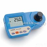 二氧化氯离子计 型号:H5HI93738升级HI96738 库号M1570