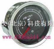 电子转速表(国产) 型号:CYJ23-BJS100