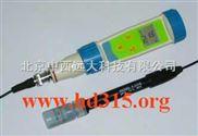 防水笔式pH计(国产) 型号:SKY3-8205A 库号:M394772