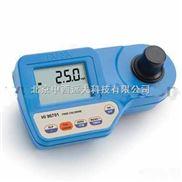 二氧化氯离子计 型号:H5HI93738升级HI96738