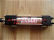 销售TAIYO.TAIYO太阳铁工TAIYO气动液压元件