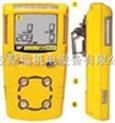 GasAlertMicroClip-多种气体检测仪