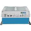 NISE 3140无风扇工业计算机