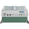 NISE 3144 PoE无风扇工业计算机