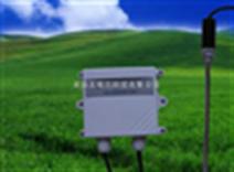 土壤墒性记录仪,TS-A1土壤温度传感器,