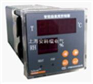 安科瑞智能型溫濕度控制器