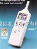 供���_�程┦�TES-1351噪音�x