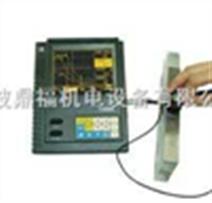 时代TUD220超声波探伤仪