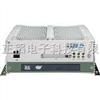NISE 3145无风扇工业计算机
