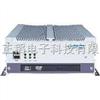 NISE 3150e无风扇工业计算机