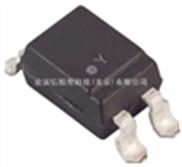 LTV816电子电表集成电路