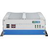 NISE 3500无风扇工业计算机