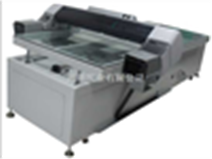 油烟机玻璃万能打印机厂家