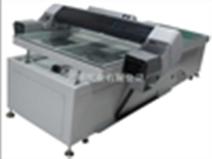 家电玻璃万能打印机厂家