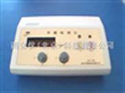 便携式甲醛检测仪/甲醛测试仪(室内环境检测专用)