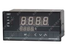 XMT-7000,XMT7000程序段温控仪