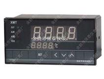 XMT-9000.XMT9000程序段数字调节仪