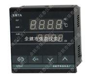 XMTA7000-XMTA7000,XMTA-7000可控硅温度仪