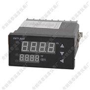 XMTF9000,XMTF-9000-XMTF9000,XMTF-9000三相可控硅温度仪表