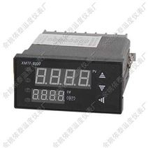 XMTF9000,XMTF-9000三相可控硅温度仪表