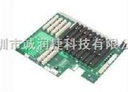 武汉研华PCA-6113P4工业底板批发价联系:13420971380