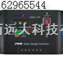 太阳能LED半功率控制器(带恒流源12V,10A) 型号:YFDL-SDRC-10I库号:M1209