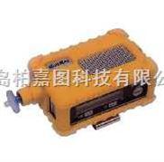 特约代理供应二连浩特市五合一检测仪PGM-54