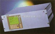 OXYMAT 6E氧纯度分析仪