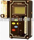 特约代理供甘肃GPR-3500 MO便携式氧纯度分析仪
