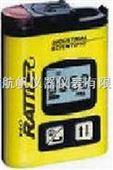 T40硫化氢检测仪,便携式硫化氢泄漏检测仪
