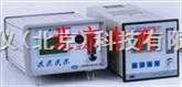 中西牌氧化锆氧量分析仪(带采样泵)
