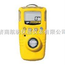 氧气检测仪,BW氧气泄漏检测仪