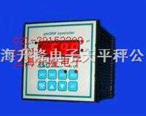 『B&C(匹磁)PH3647 酸碱度控制器