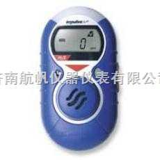 二氧化氮检测仪,霍尼韦尔二氧化氮泄漏检测仪