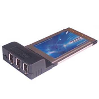 维视图像采集卡 维视1394A高速数字图像采集卡