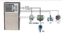 液化气泄漏报警器,固定式液化气报警器