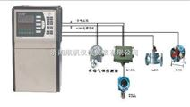 氯化氢报警器,本安型在线式氯化氢泄漏报警器