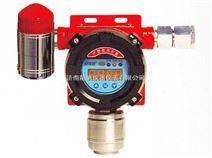二氧化氯气体报警器,一体式二氧化氯气体报警器