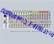 德国倍福BECKHOFF现场总线端子IP2301-B310