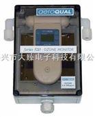 高精度臭氧检测仪