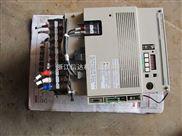 欧姆龙伺服驱动器R88A-NCW152-DRT