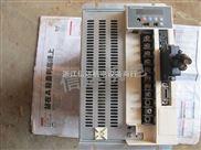 交流伺服驱动器 MODDA403D1A